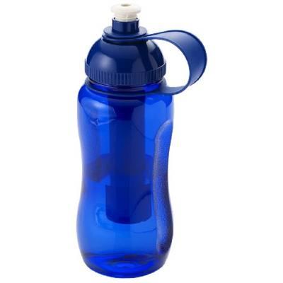 Yukon Trinkflasche mit Eisfach