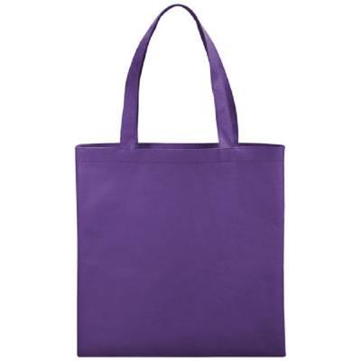 Billiger Preis Kosmetiktasche Selbstgemacht Rotes Herz Ca 20 Cm X 14 Cm. Handtaschen-accessoires Kleidung & Accessoires