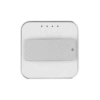 kleine Action-Kamera mit Wi-Fi - mehrfarbig