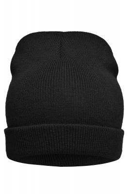leichte Promotion Beanie Bill