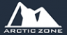 Artic Zone