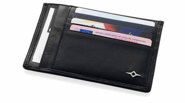 пластиковая карта visa classic со скидкой Кострома