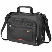 14 Zoll Laptoptasche, für Sicherheitskontrollen optimiert