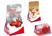 1er Mon Chéri Weihnachten