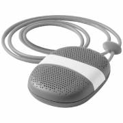 Amulet Bluetooth®-Lautsprecher