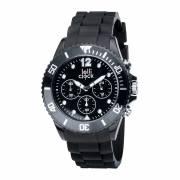 Armbanduhr LOLLICLOCK-CHRONO