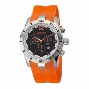 Armbanduhr REFLECTS-CHRONO-orange