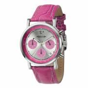 Armbanduhr REFLECTS-CHRONO-pink(magenta)