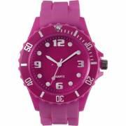 Armbanduhr Venlo inklusive Geschenkbox