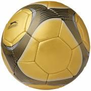Balondorro Fußball mit 32 Segmenten
