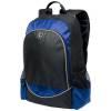 Benton 15 Zoll Laptop-Rucksack
