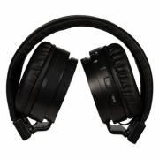 Bluetooth 4.1 Kopfhörer Nara
