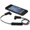 Blurr Bluetooth® Ohrhörer