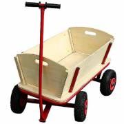 Bollerwagen Rolly