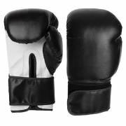 Boxhandschuhe Punch