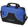 Chicago Konferenztasche-blau