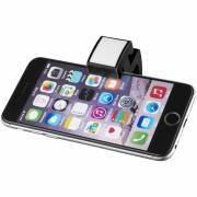 DOCK Multifunktionaler Telefonclip-schwarz