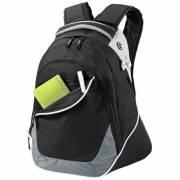 Dothan 15 Zoll Laptop-Rucksack