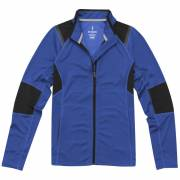 Jaya Damen Trainingsjacke