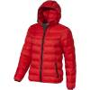 Norquay Damen Thermojacke