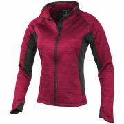 Richmond Damen Trainingsjacke