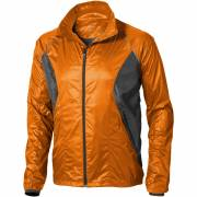 ELEVATE Tincup Leichte Jacke
