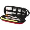 Erste-Hilfe-Set Maxi-rot