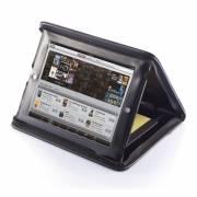 Essential iPad Halter - schwarz