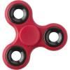 Fidget Spinner Trend-rot