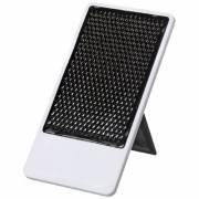 Flip Smartphone-Halter