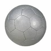 Fußball Big Carbon