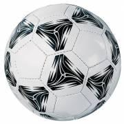 Fußball Golden Star