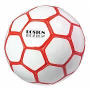 Fußball Mini Colour