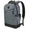 Graphite Slim 15,6 Zoll Laptop Rucksack