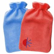 Hot/Cold Pack Thermal