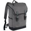 Hudson 15,6 Zoll Laptop Rucksack