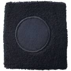 Hyper Schweißband-schwarz