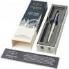 Parker Jotter Special Edition Kugelschreiber-blau-blaue Mine
