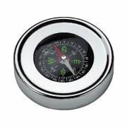 Kompass Metall