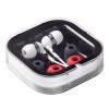 Kopfhörer In-Ear