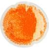 Kühl- & Wärmekissen Cooly-orange