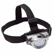 LED-Leuchte Headlight