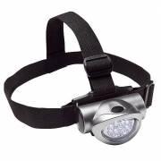 LED-Leuchte Headlight