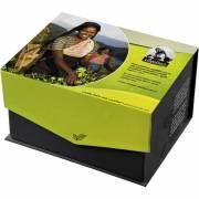 Loyal Geschenk-Box 1