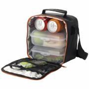 Kühltasche Lunch Box