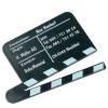 Magnet Filmklappe