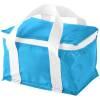 Malmo Kühltasche-blau(aquablau)