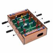 Mini-Fußballspiel Muttenz