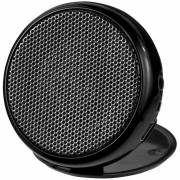 Mini-Lautsprecher klappbar