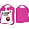 MyKit Alkohol Tester - violett
